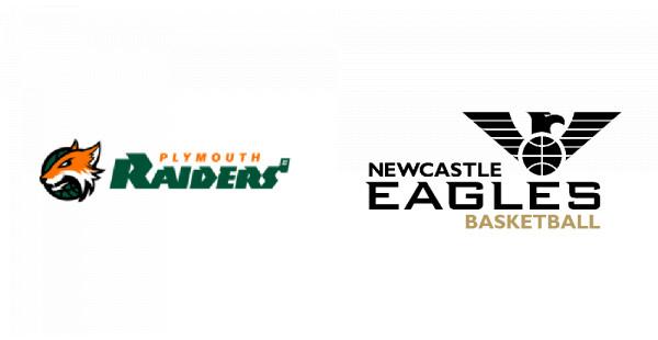 Eagles at Raiders