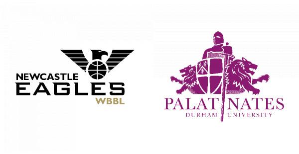 Eagles WBBL vs Palatinates