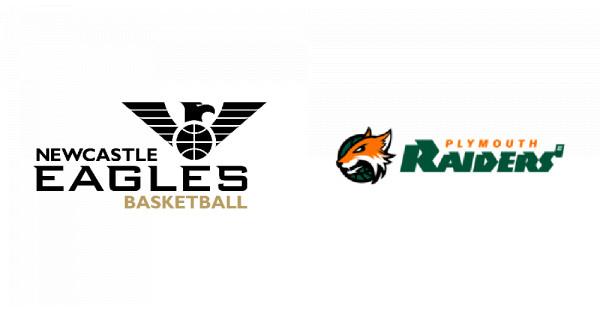Eagles vs Raiders