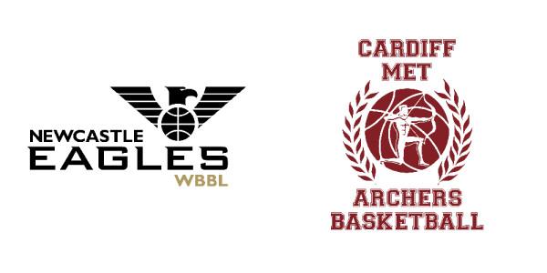 Eagles WBBL vs Archers