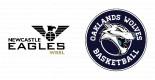 Eagles WBBL vs Oaklands