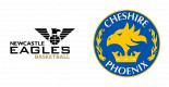 Eagles vs Phoenix