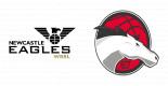 Eagles WBBL vs Riders